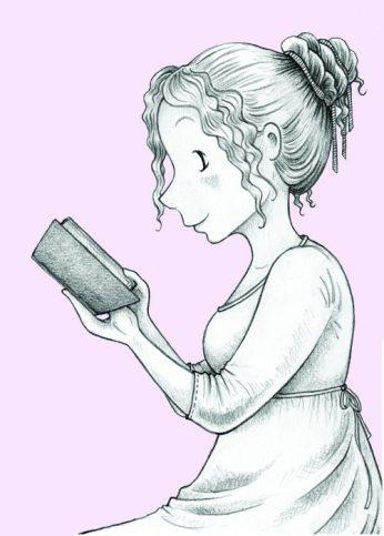 Regency Book